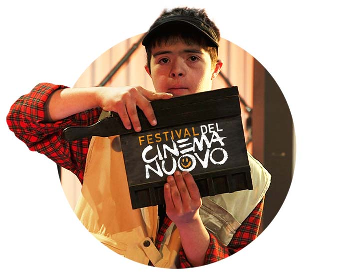 Herobar Festival del Cinema Nuovo